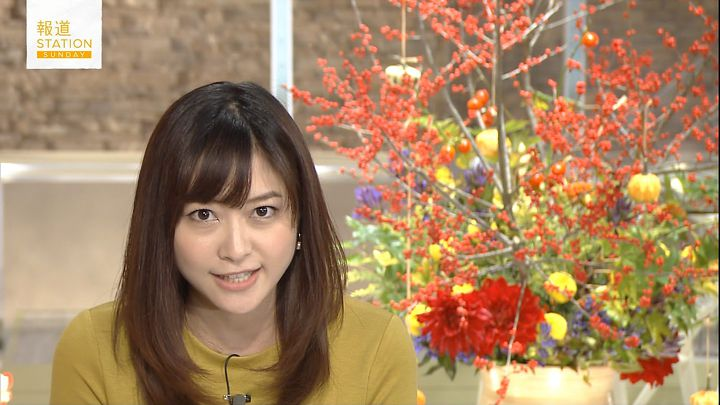 hisatomi20161030_14.jpg