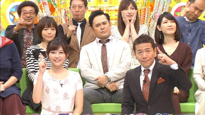 hisatomi20161102_06.jpg