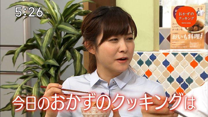 hisatomi20161105_03.jpg