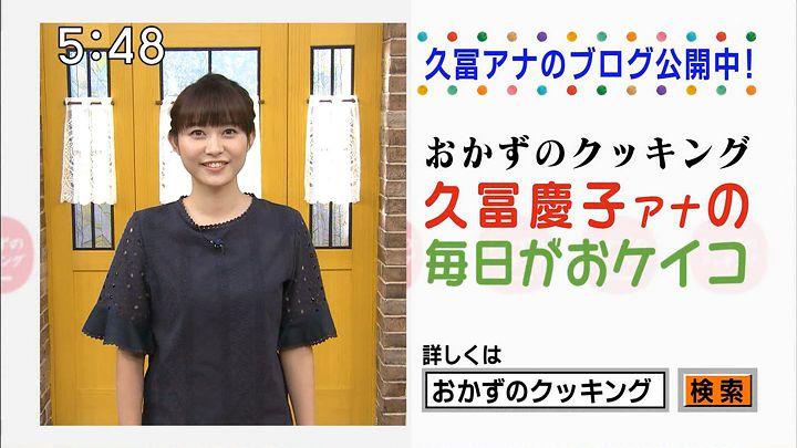 hisatomi20161105_24.jpg