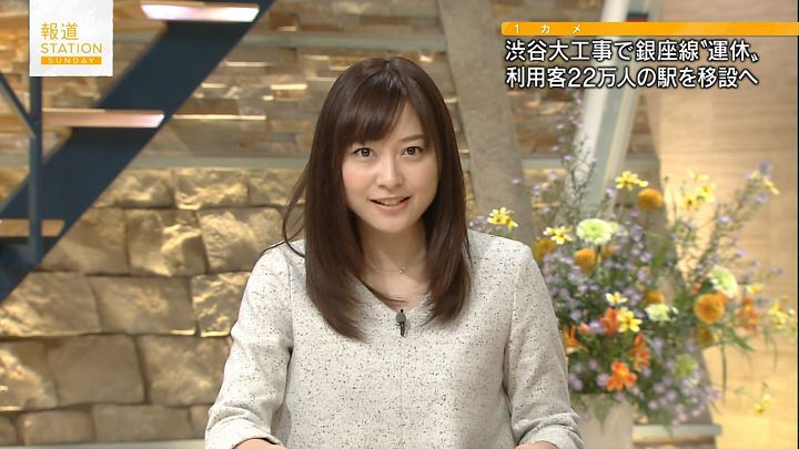 hisatomi20161106_27.jpg
