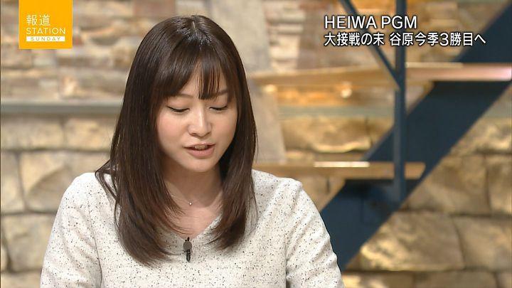 hisatomi20161106_48.jpg