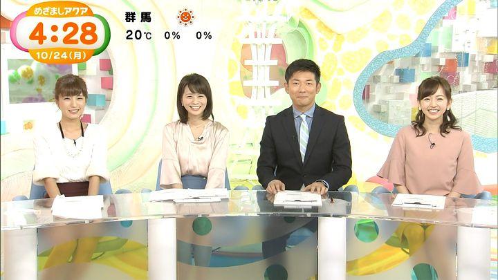 itohiromi20161024_08.jpg