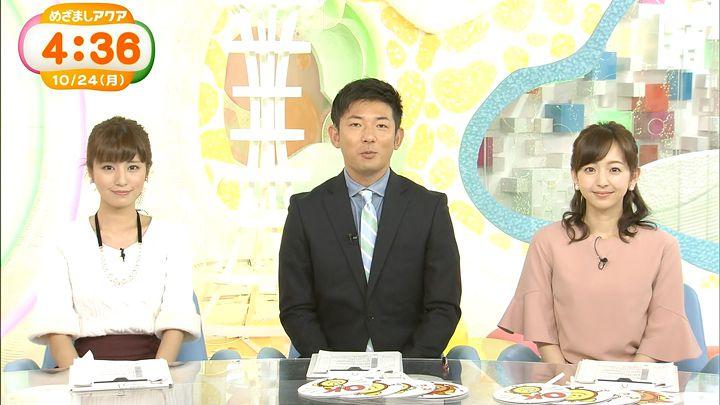 itohiromi20161024_09.jpg