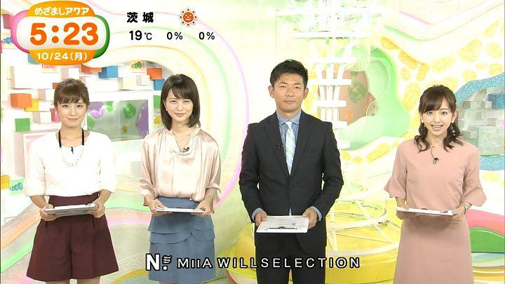 itohiromi20161024_18.jpg