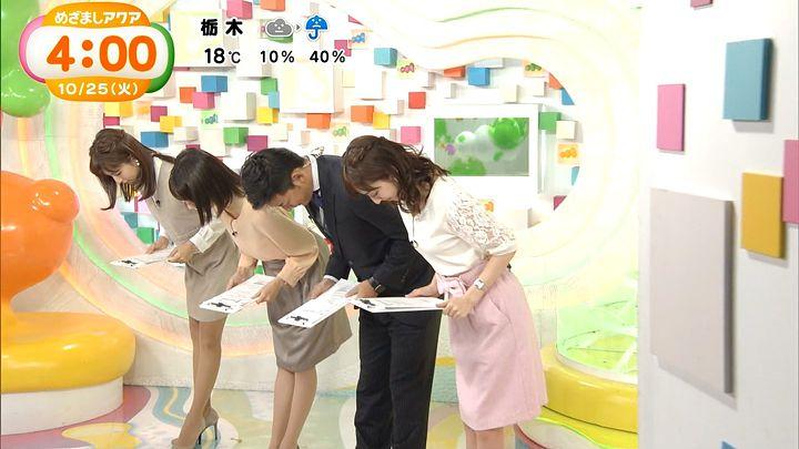 itohiromi20161025_02.jpg