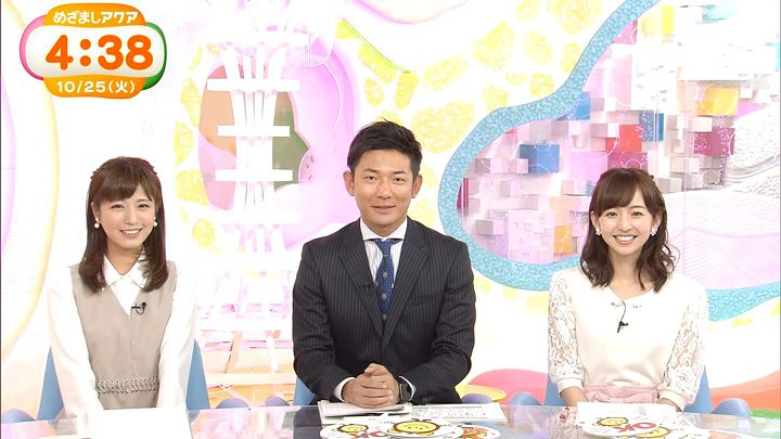 itohiromi20161025_08.jpg