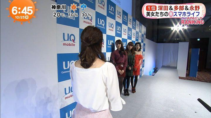 itohiromi20161025_22.jpg