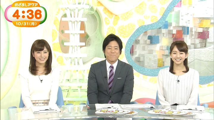 itohiromi20161031_16.jpg