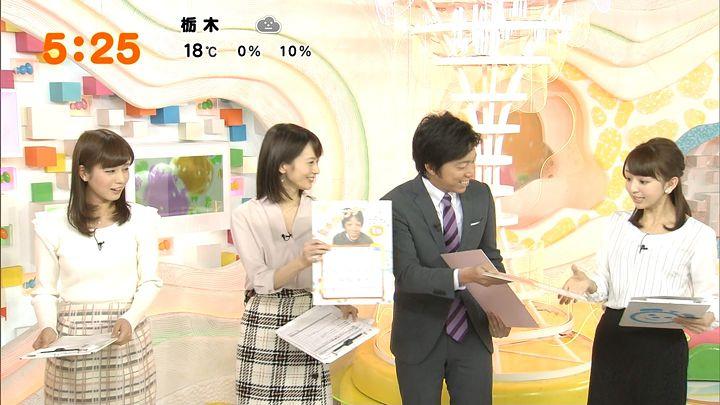 itohiromi20161031_23.jpg