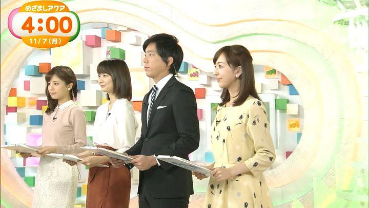 itohiromi20161107_01.jpg
