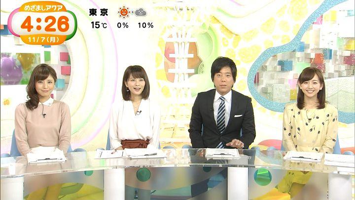itohiromi20161107_08.jpg