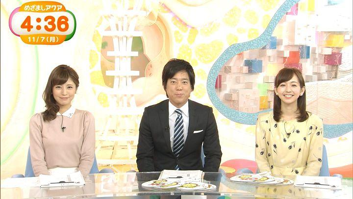 itohiromi20161107_10.jpg