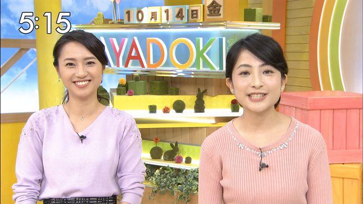 itokaede20161014_05.jpg