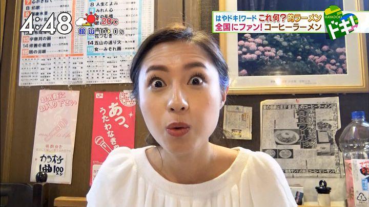 itokaede20161024_16.jpg