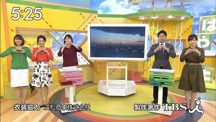 itokaede20161024_21.jpg