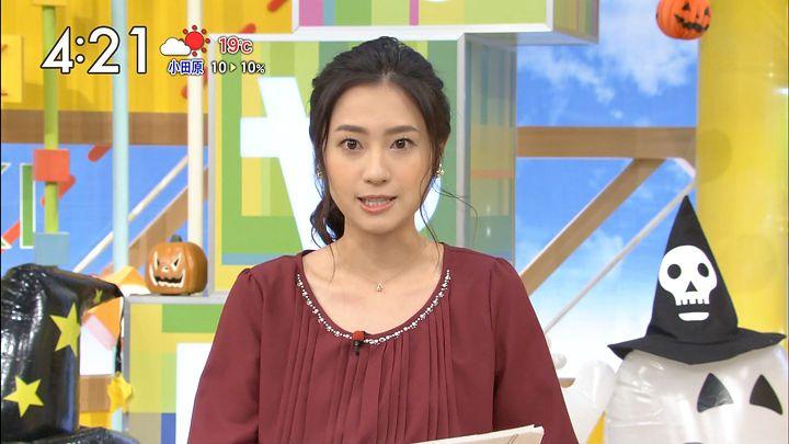 itokaede20161031_05.jpg