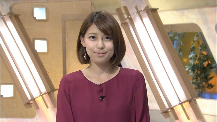 kamimura20161015_04.jpg