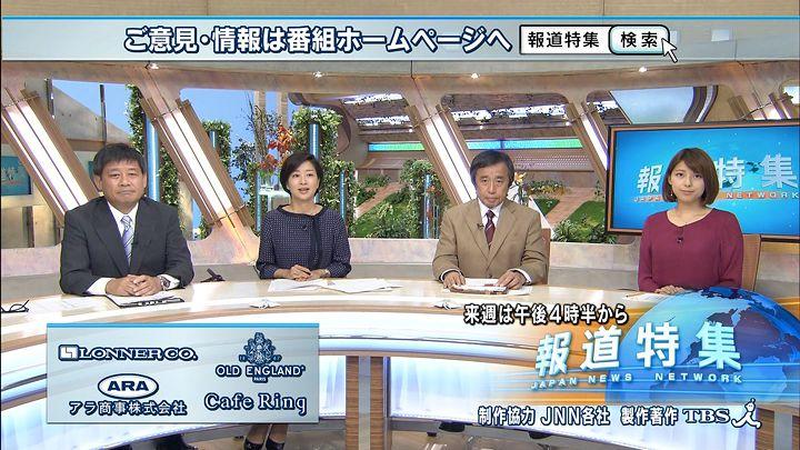 kamimura20161015_07.jpg