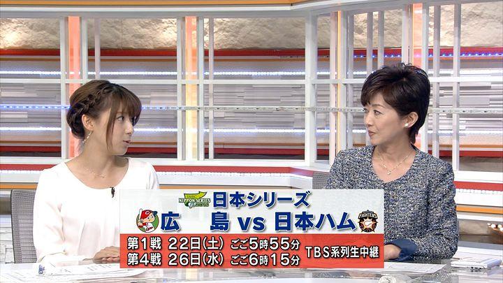 kamimura20161016_05.jpg