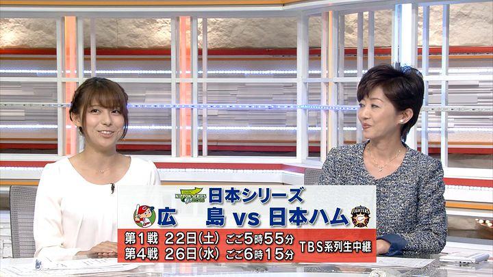 kamimura20161016_06.jpg