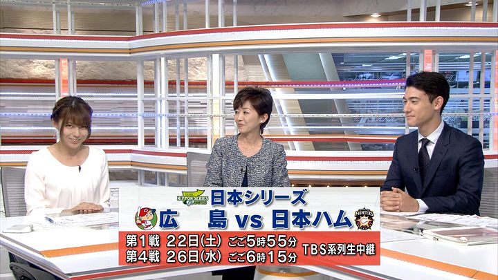 kamimura20161016_07.jpg