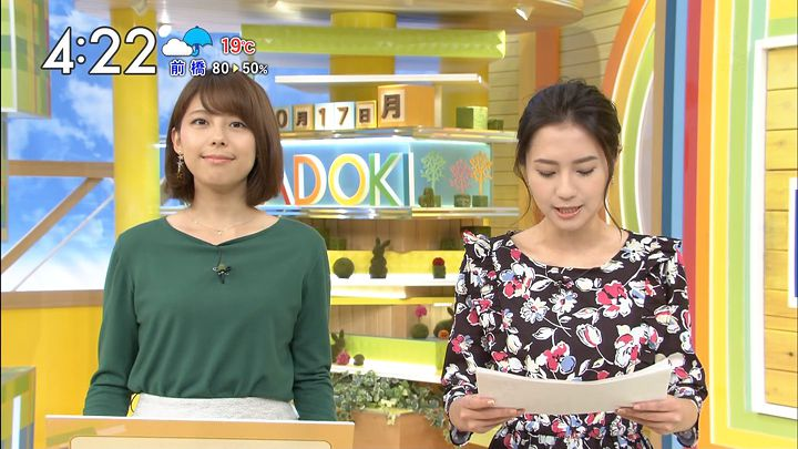 kamimura20161017_03.jpg