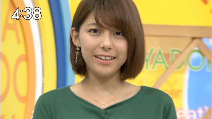 kamimura20161017_08.jpg