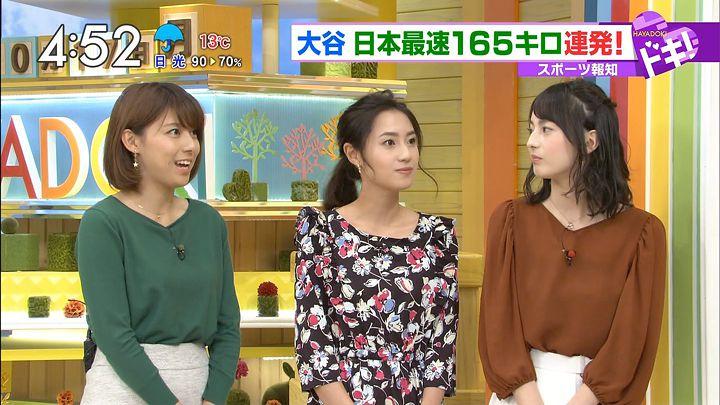 kamimura20161017_13.jpg