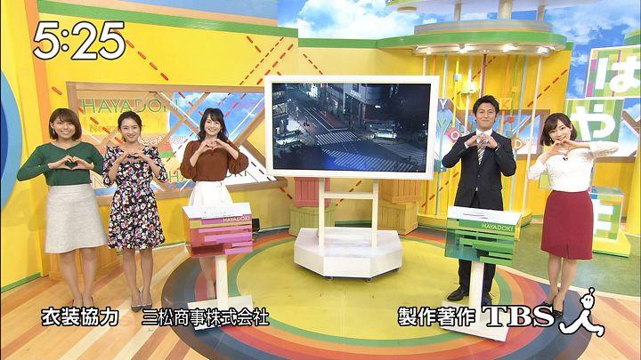 kamimura20161017_20.jpg