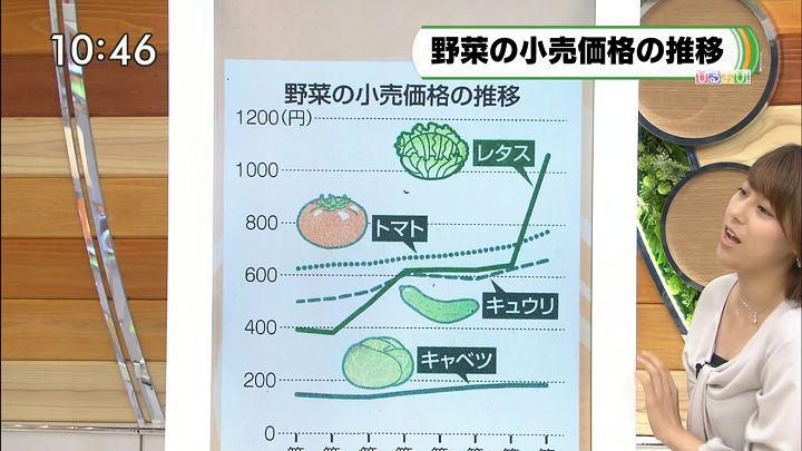 kamimura20161017_25.jpg