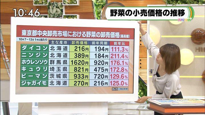 kamimura20161017_27.jpg