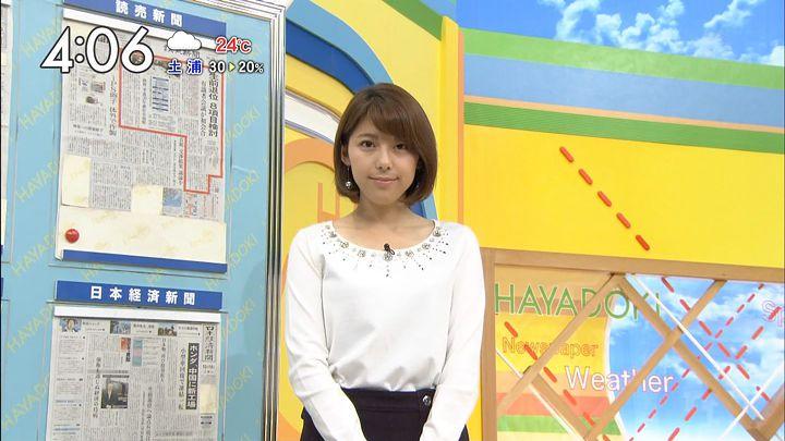 kamimura20161018_03.jpg