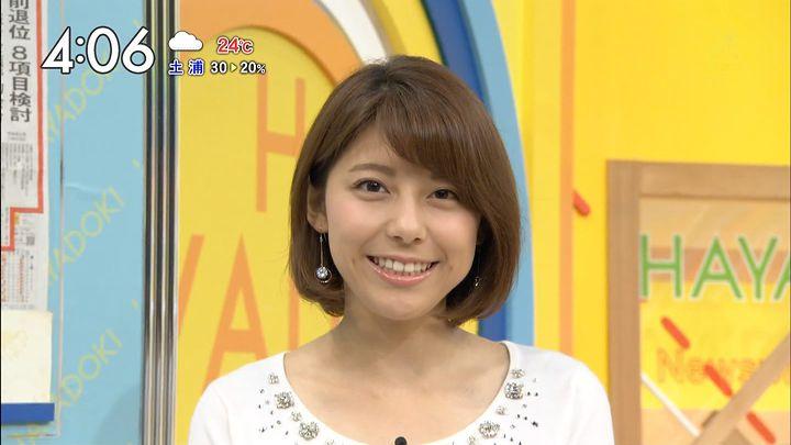 kamimura20161018_04.jpg