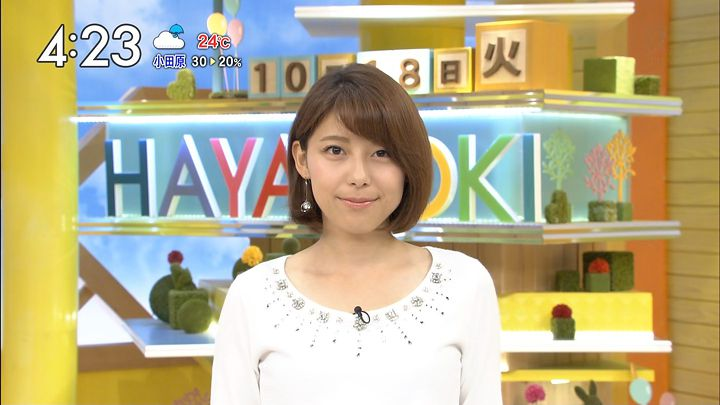 kamimura20161018_09.jpg