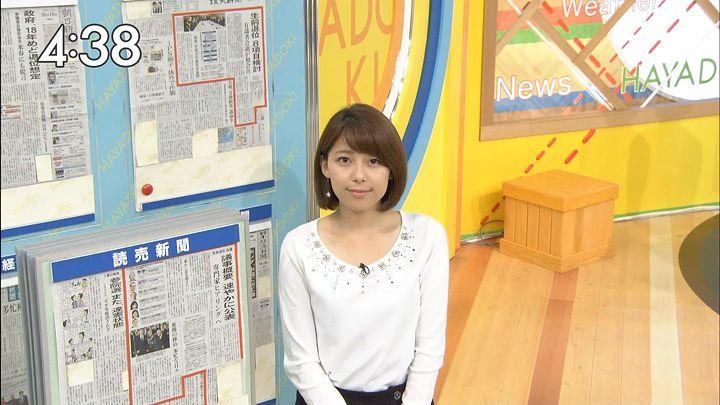 kamimura20161018_10.jpg