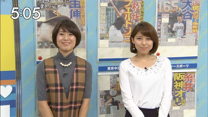 kamimura20161018_16.jpg
