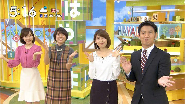 kamimura20161018_19.jpg