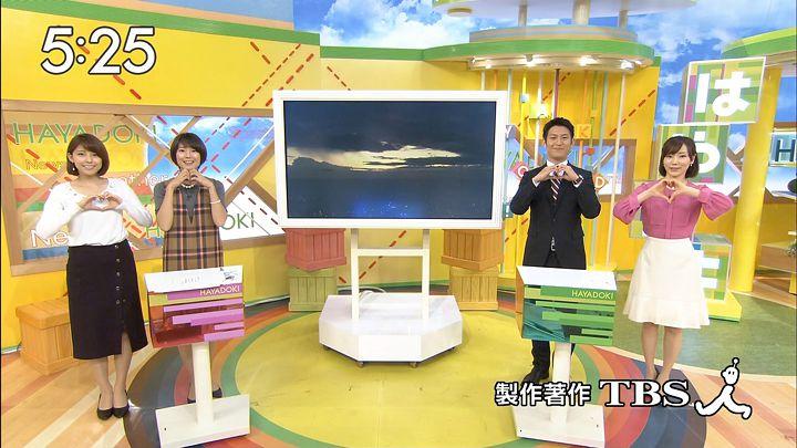 kamimura20161018_20.jpg