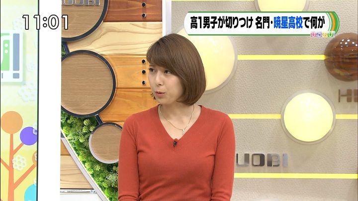 kamimura20161018_21.jpg