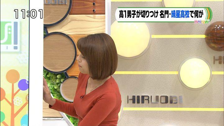 kamimura20161018_23.jpg