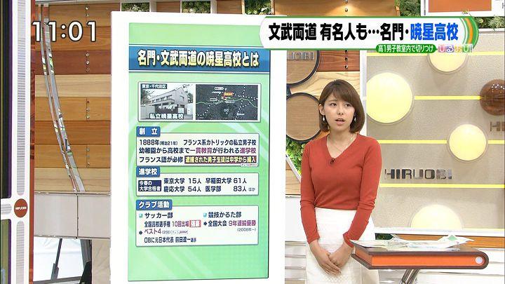 kamimura20161018_26.jpg