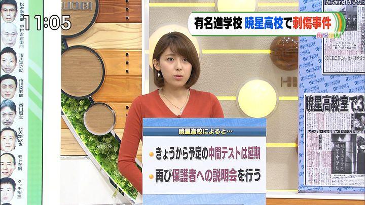 kamimura20161018_28.jpg