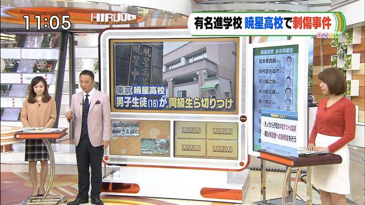 kamimura20161018_29.jpg