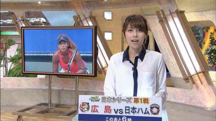 kamimura20161022_01.jpg