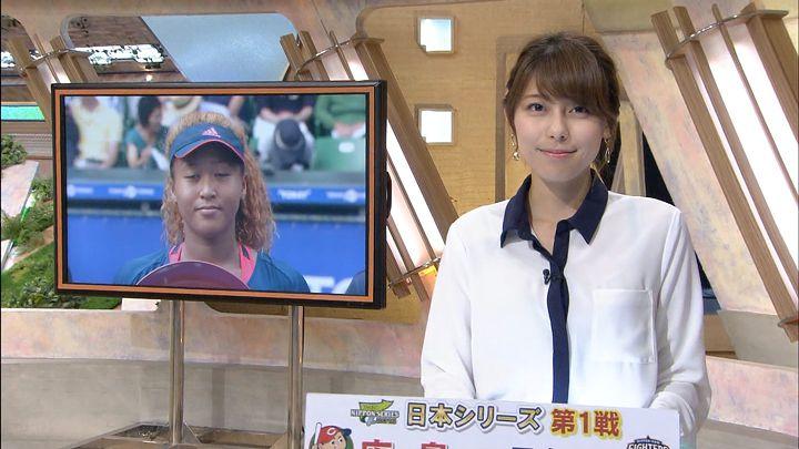 kamimura20161022_03.jpg