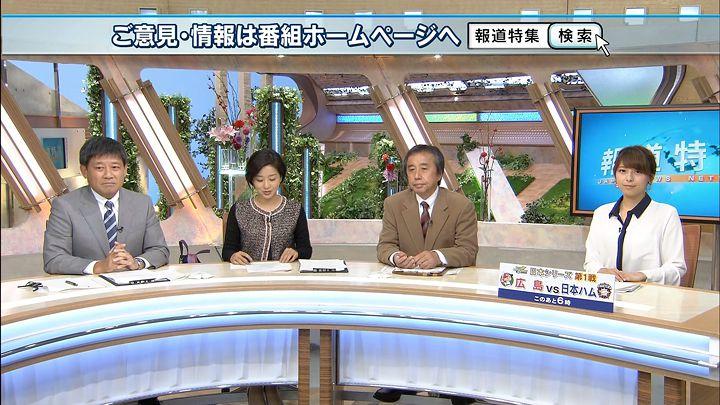 kamimura20161022_09.jpg