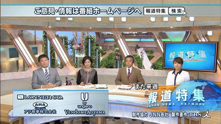 kamimura20161022_11.jpg