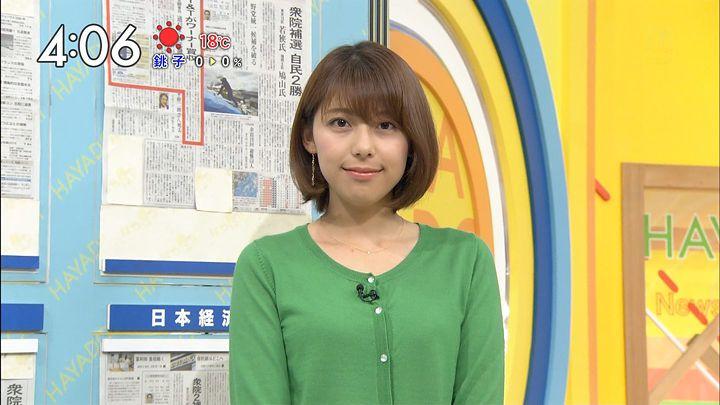 kamimura20161024_02.jpg