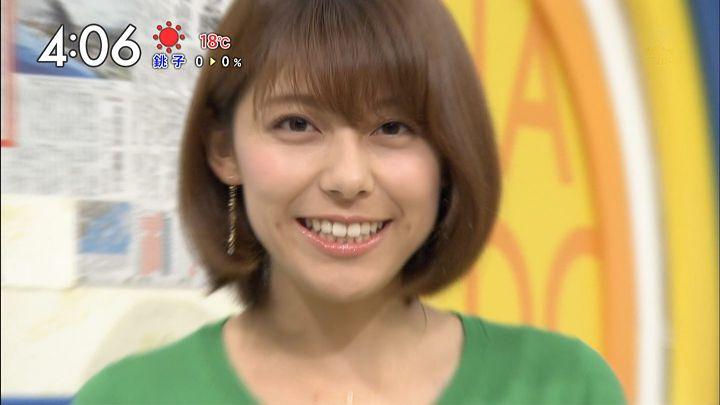 kamimura20161024_03.jpg